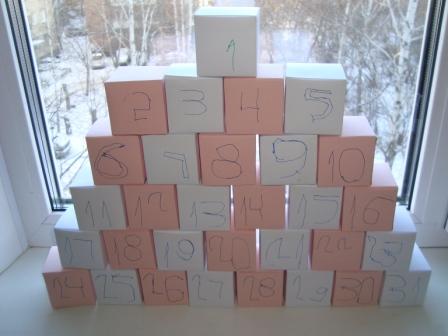 http://olga0207.ru/sites/default/files/post-images/Advent-calendar.JPG