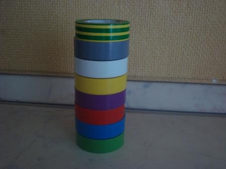 Игрушки из фантиков от конфет своими руками фото 657