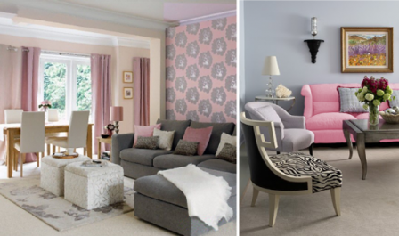 Grey-pink-interior.png