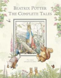 beatrix-potter-the-complete-tales.jpg