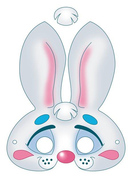 hare-mask.jpg