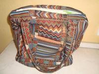 Модные женские сумки и рюкзаки из. как сшить буфы.  САЛОН ГОБЕЛЕНОВ.  Панно, картины, наволочки, шторы.